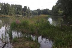 waehrend-IMG_2215